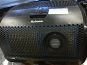 HOLMES Air Purifier & Humidifier HAP9243